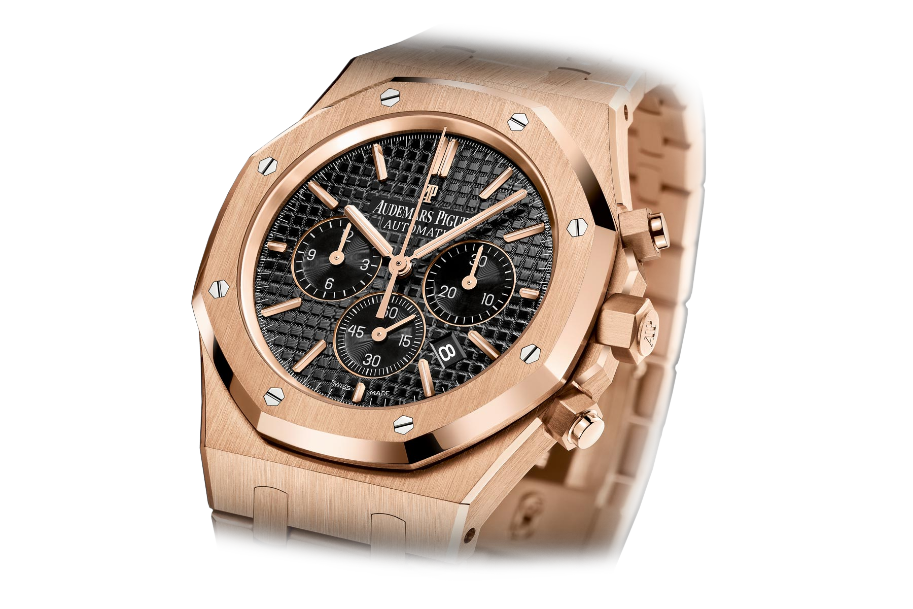 Audemars Piguet Chronograph 26320OR.OO.1220OR.01