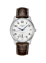 Longines The Longines Master Collection L2.666.4.78.3 — фото превью