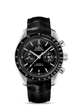 Omega Co-Axial Chronograph 44,25 мм 311.93.44.51.01.002