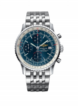 Breitling Navitimer Heritage A1332412|C942|451A