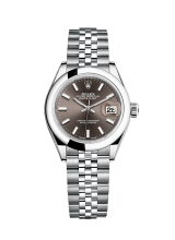 Rolex Lady‑Datejust 28 279160-0009 — фото превью