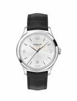 Heritage Chronometrie Automatic