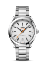 Omega Co-Axial Master Chronometer 41 mm 220.10.41.21.02.001 — фото превью