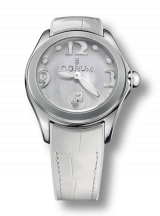 Corum 42 Mother of Pearl L295/03049