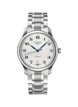 Longines The Longines Master Collection L2.628.4.78.6 — фото превью