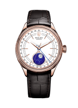 Rolex Moonphase 50535-0002