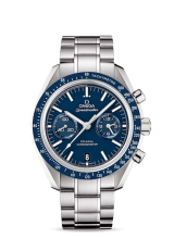 Omega Co-Axial Chronograph 44,25 мм 311.90.44.51.03.001