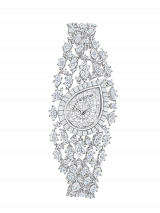 Legacy by Harry Winston