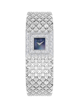 Jewellery Watches Snowfall