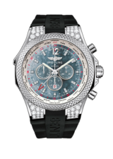 For Bentley GMT (The Diamond series)