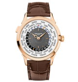 Patek Philippe Self-winding 5230R-001