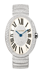 Cartier Large WB520018