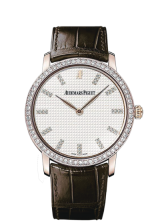 Audemars Piguet Clous de Paris 15164OR.ZZ.A088CR.01 — фото превью