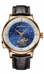 Grande Tradition Grande Complication