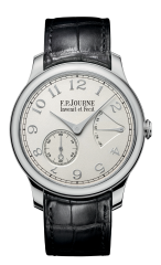 F.P.Journe Chronometre Souverain FPJ-Co-Souveraine-ChronoSouverain-AL-ChiffrePl — фото превью