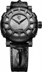Romain Jerome Liberty-DNA Black RJ.T.AU.LI.002.01 — фото превью