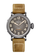 Type 20 Extra Special - 40 mm