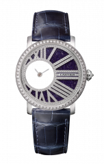 Cartier Mysterious Hour 35 mysterious-hour-35