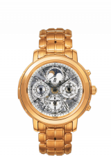 Audemars Piguet Jules Audemars Grande Complication 26023OR.OO.1138OR.01 — фото превью