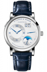Moon Phase «25th Anniversary»