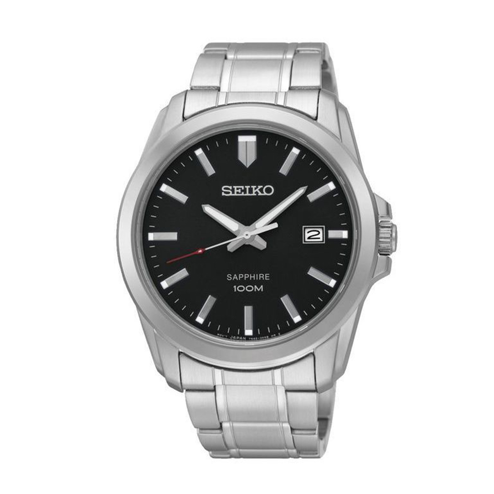 Seiko Conceptual Series Dress SGEH49P1