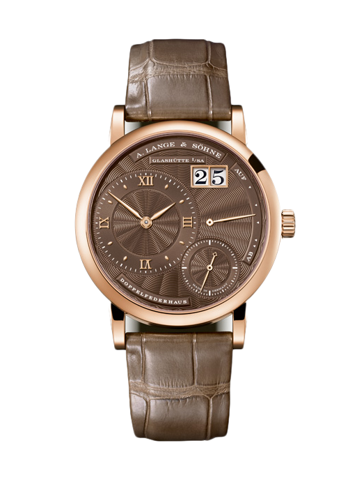 A.L&S Little Lange 1 181.037