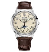 Patek Philippe White Gold - Men 5320G-001