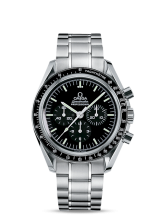 Moonwatch Professional 42 мм
