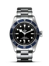 Tudor Black Bay M79230B-0001 — фото превью