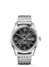 Omega Co-Axial Annual Calendar 41 мм 431.30.41.22.06.001