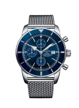 Breitling Superocean Heritage II Chronographe A1331216.C963.152A