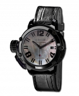 U-Boat 40 PVD Mother Of Pearl 8031