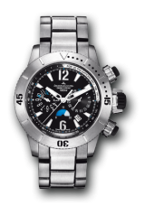Compressor Diving Chronograph