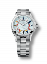 Corum Legend Lady 32 Mother of Pearl A400/03175