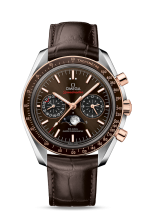 Omega CO-AXIAL MASTER CHRONOMETER MOONPHASE CHRONOGRAPH 44,25 ММ 304.23.44.52.13.001