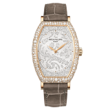 Patek Philippe Manual Winding 7099R-001