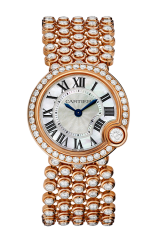 Cartier Jewelry watches Art HPI00759