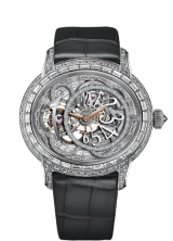 Audemars Piguet TOURBILLON 26381BC.ZZ.D113CR.01 — фото превью