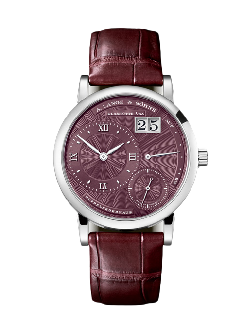 A.L&S Little Lange 1 181.039