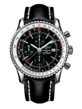Navitimer World-441X