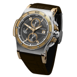 Chronograph 10TH Anniversary Edition