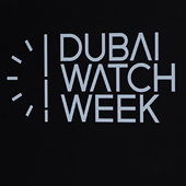 Фотоотчет с Dubai Watch Week