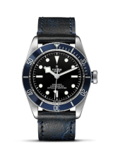 Tudor Black Bay M79230B-0002 — фото превью