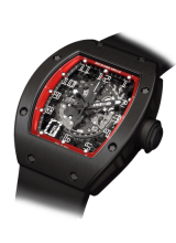 Richard Mille RM 030 Automatic with Declutchable Rotor Black Night RM 030 Black Night