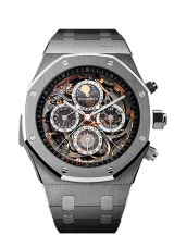 Audemars Piguet Grande Complication 26065IS.OO.1105IS.01 — фото превью
