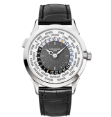 Patek Philippe Self-winding 5230G-001 — фото превью