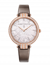 Premier Ladies 39mm