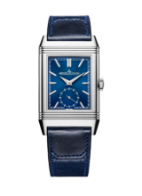 Jaeger-LeCoultre Tribute Small Seconds 3978480 — фото превью