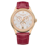 Patek Philippe Self-winding 4947R-001