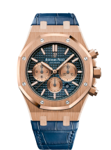 Audemars Piguet CHRONOGRAPH 26331OR.OO.D315CR.01